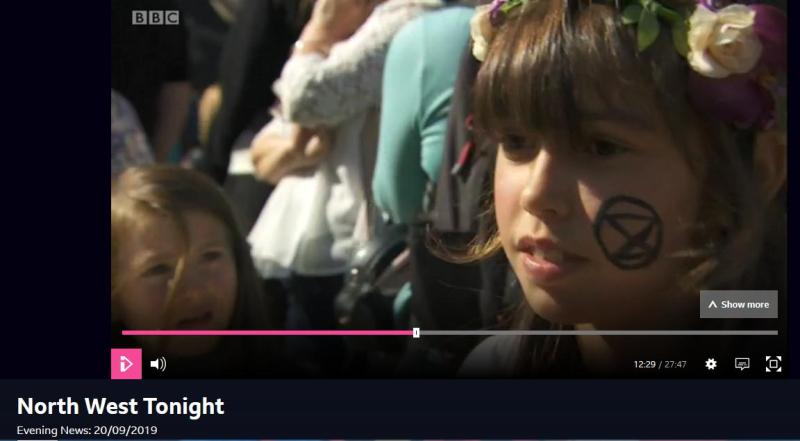 BBC News Inca #1