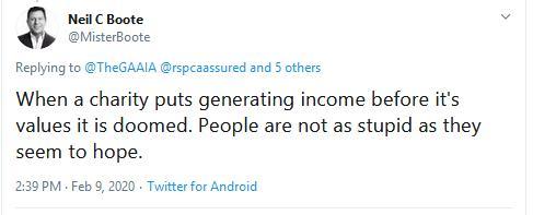 RSCPA Tweet #8 Neil Boote