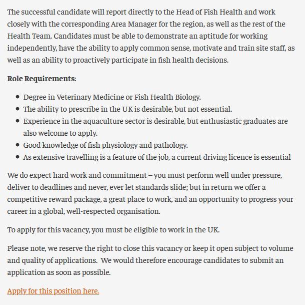 Health Blog #2