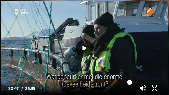 Dutch TV March 2020 #18 what happens to all that shit