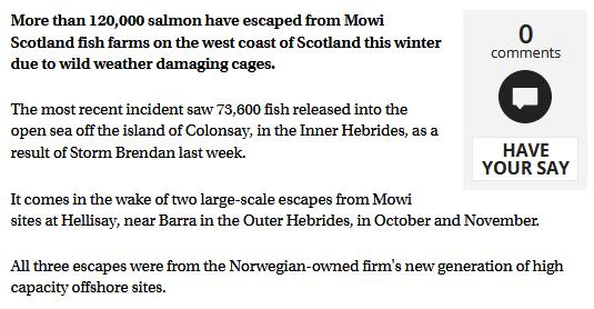 The Scotsman 21 Jan 2020 #3