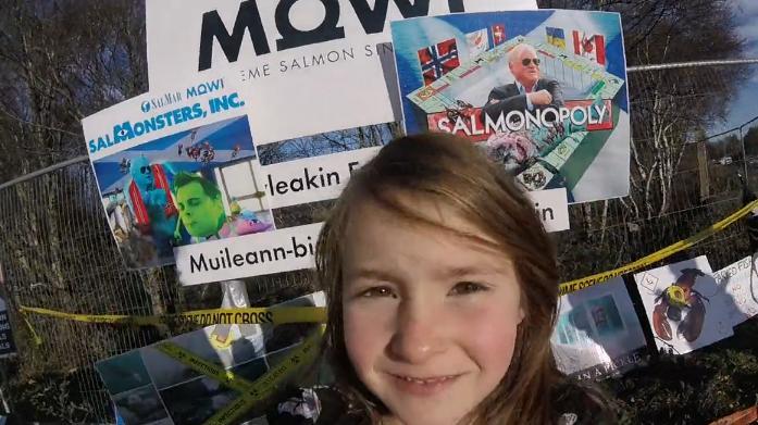 Skye blog #3 Elseanne