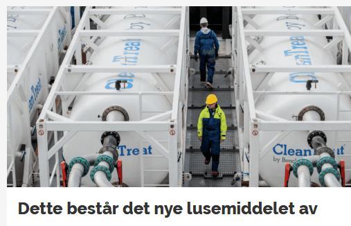 Fish Farming Expert 17 March 2020 Norwegian version