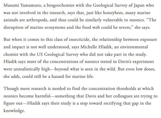 Imidacloprid Hakai May 2020 article #4