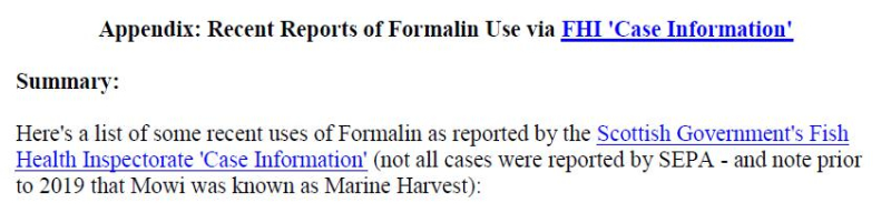 FOI letter to SG & VMD re Formalin 21 May 2020 #4
