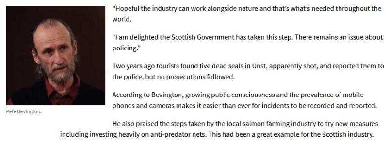 Shetland News 3 June 2020 #3
