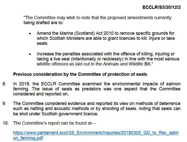ECCLR 3 June 2020 Paper #2