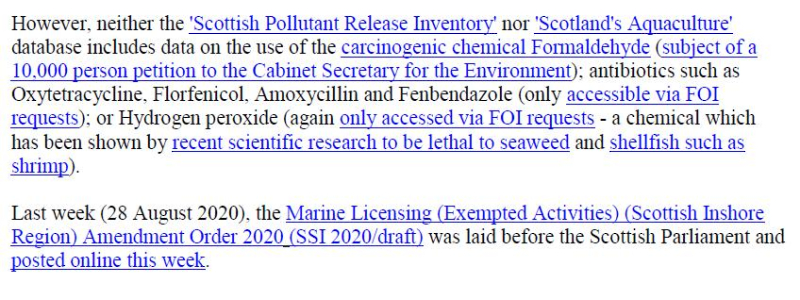PR Well Boats Toxic Chemicals 6 September 2020 #3