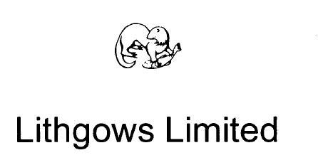Lithgows ltd otter salmon