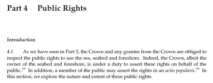 Scottish Law Commission 113 #2