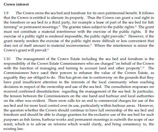Scottish Law Commission 190 #2