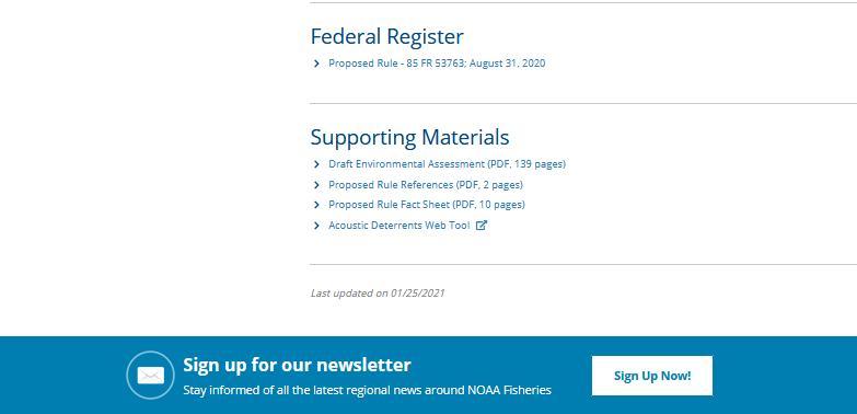 NOAA proposal Aug 2020 #2