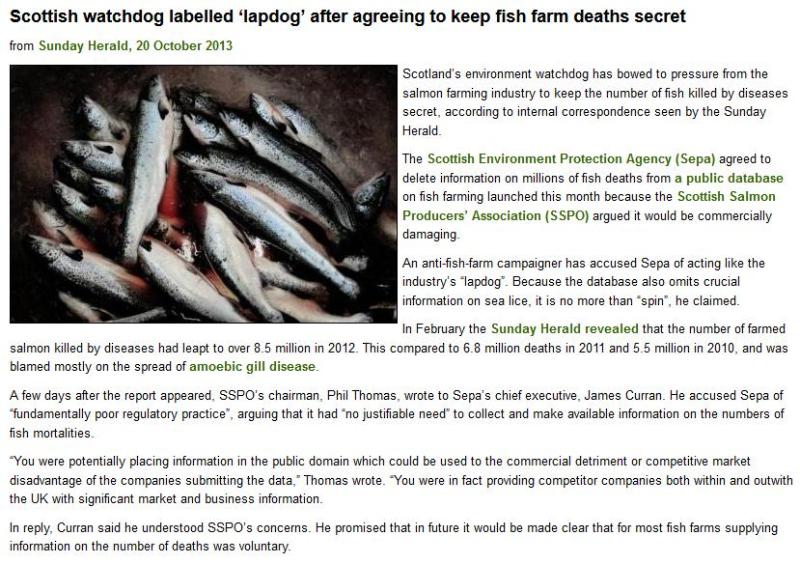 SSPO lobbying #1