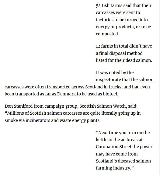 Scotsman 21 March 2021 #4