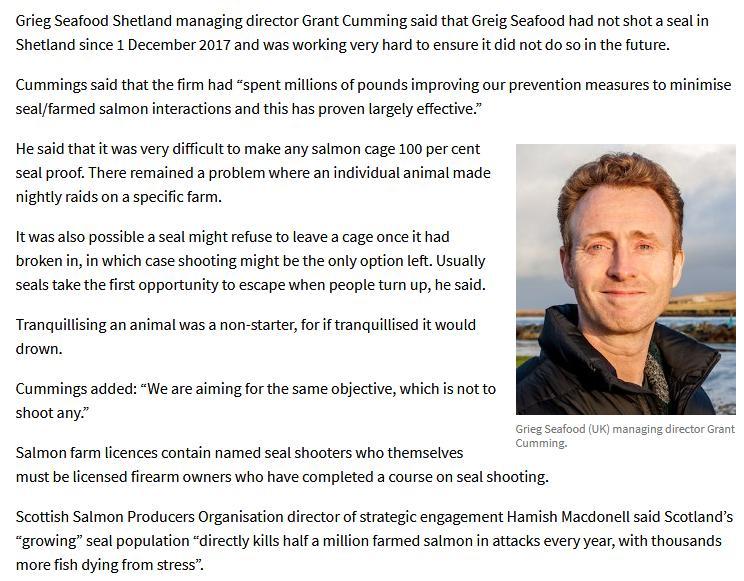 Shetland News 3 June 2020 #4 Grieg