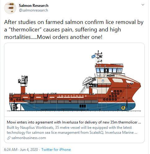 Thermolicer Tweet 4 June 2020 #1