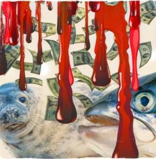 Blood money #3