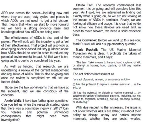 ECCLR 3 June 2020 #11