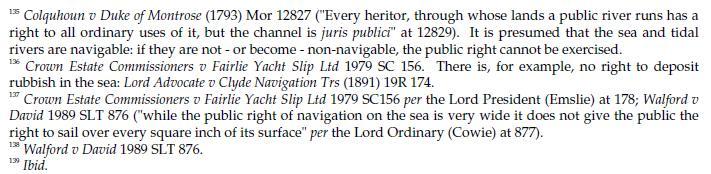 Scottish Law Commission 113 #4