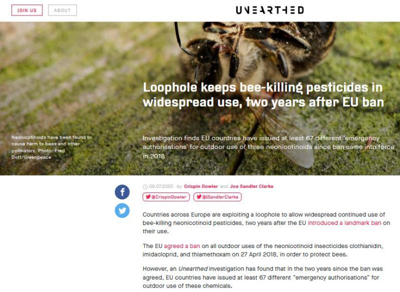 Blog Imidacloprid Feb 2021 #4