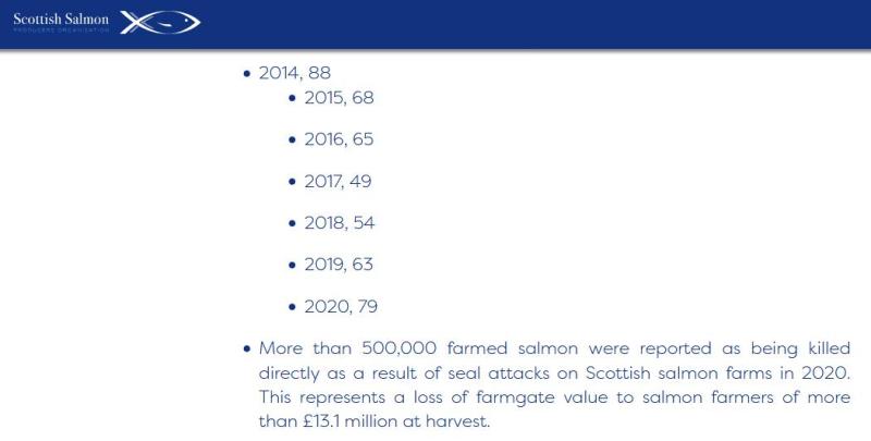 SSPO PR on £13 m Compensation 18 Feb 2021 #6