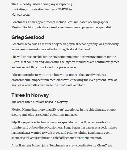 Fish Farmer 16 April 2021 #5