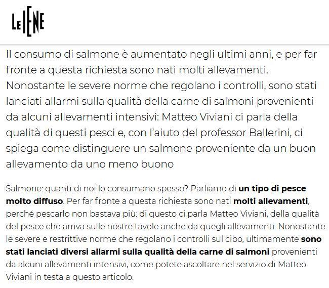 Italian TV May 2021 News #2