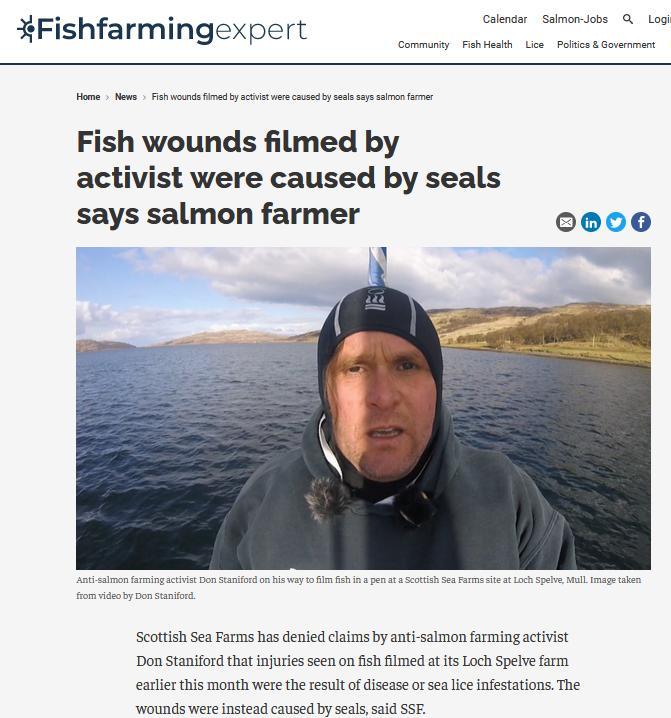 Fish Farming Expert 13 May 2021 #1