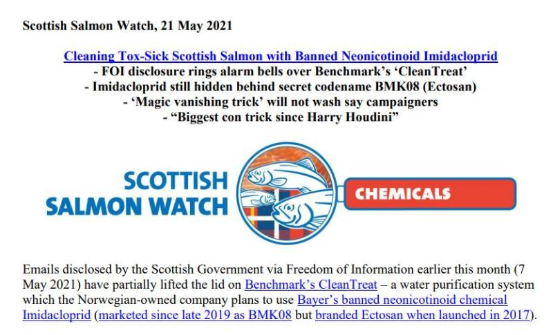 PR Neutralised Magic Vanishing Trick 21 May 2021 #1