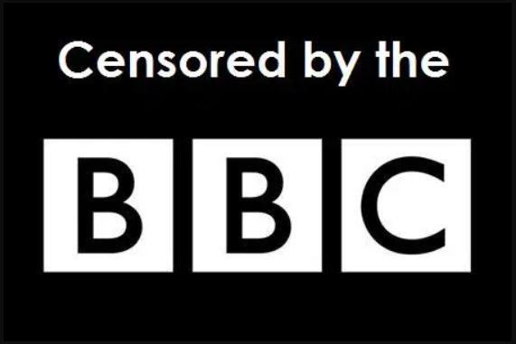 BBC blog #10