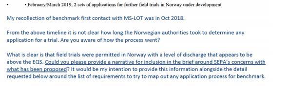 Norway Imidacloprid blog June 2021 #5