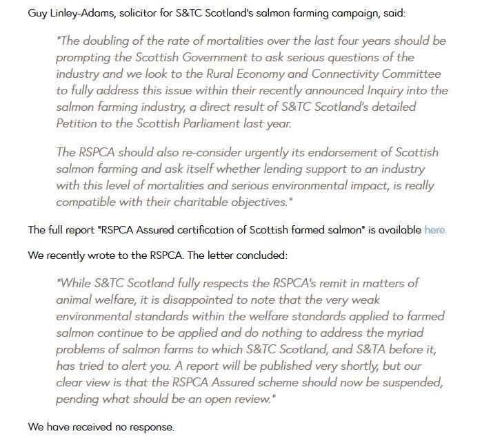 RSPCA capture blog 30 July 2021 #4