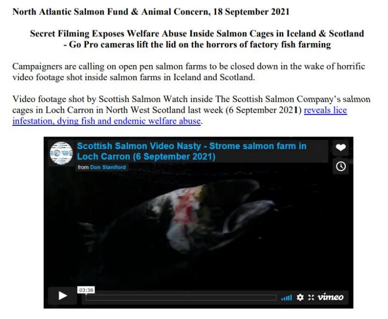 PR NASF & Animal Concern 18 September 2021 #1