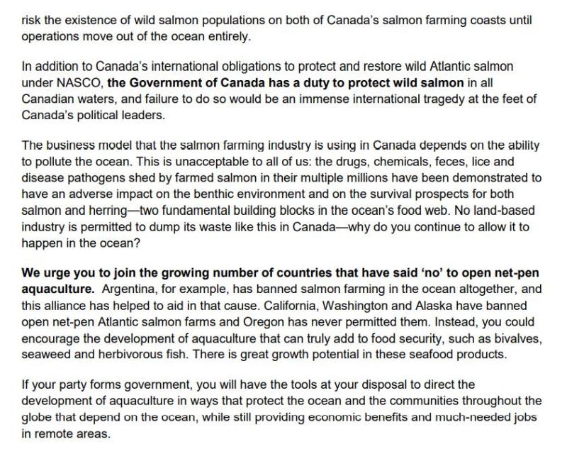 LoS Global Salmon Resistance 17 Sept 2021 #6 letter