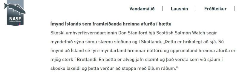 Iceland NASF PR 17 Sept 2021 #1