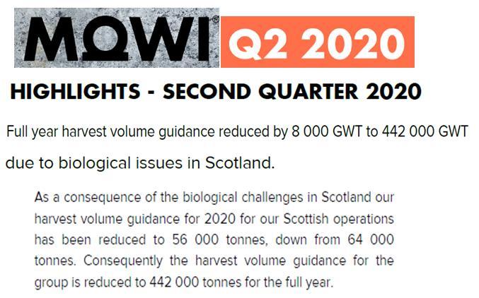 Q2 2020 report #1