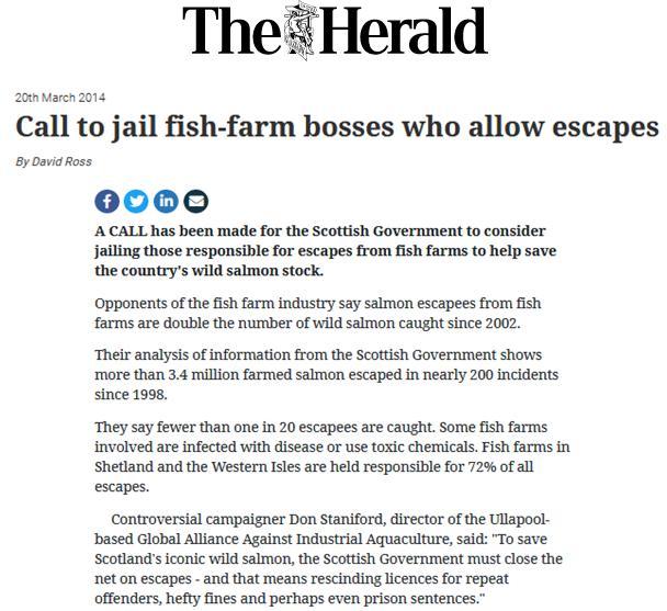 Herald 20 March 2014 first bit