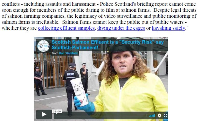 PR Police Scotland Apology 14 Oct 2020 #10 revised quote