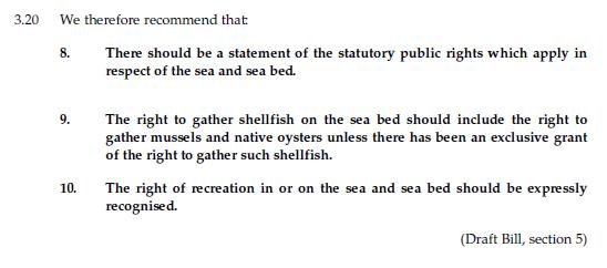 Scottish Law Commission 190 #4