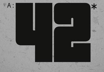 42 blog #42