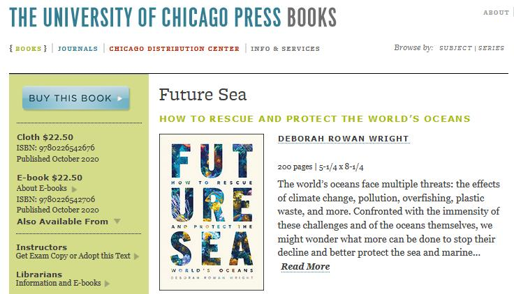 Future Sea #2