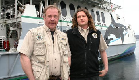 Kurt & Don