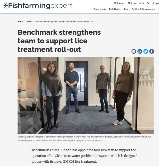 Fish Farmer 16 April 2021 #4