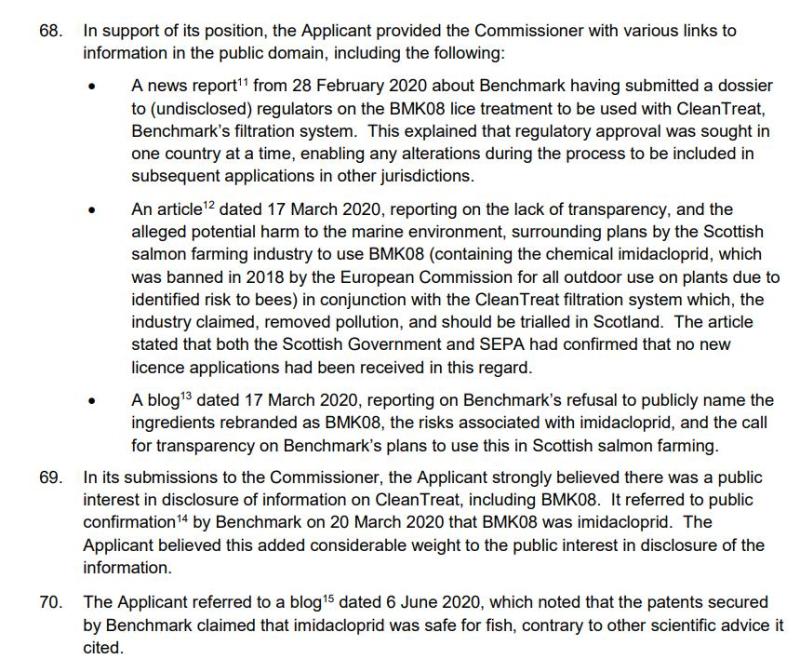 SIC Clean Treat SEPA Decision Notice 046-2021 21 April 2021 #4