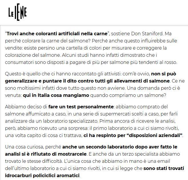 Italian TV May 2021 News #4