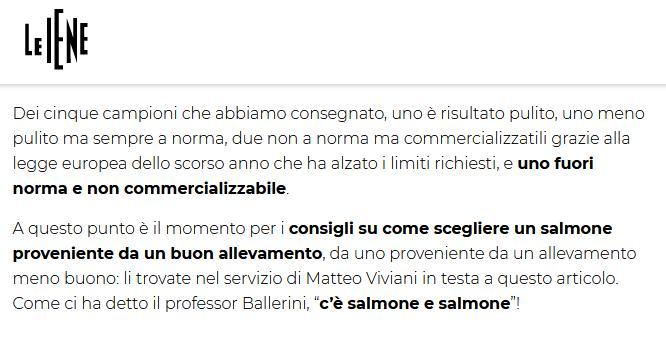 Italian TV May 2021 News #5