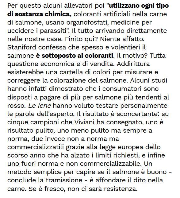 Italian Libero 12 May 2021 #3