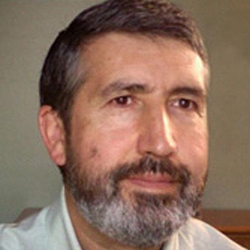 Francisco-Sanchez-Bayo