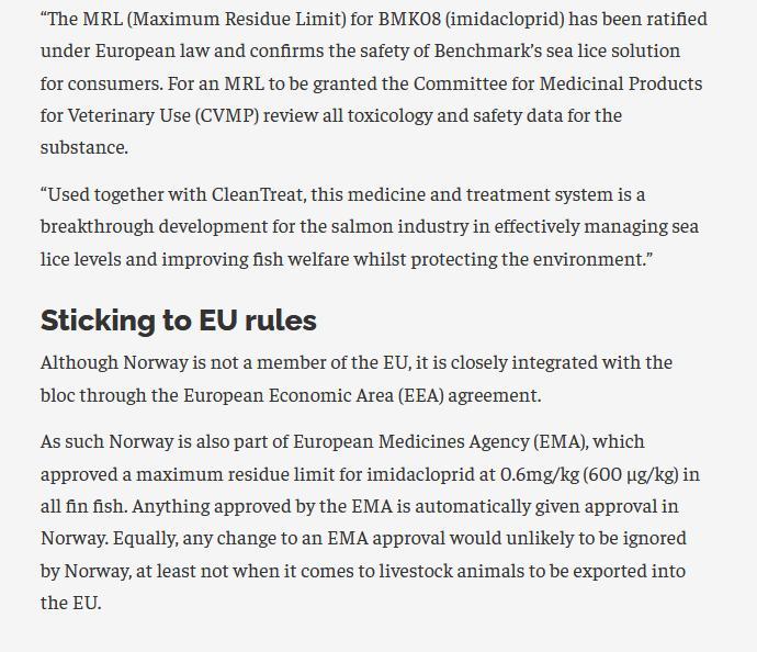 EP vote 9 June 2021 #7