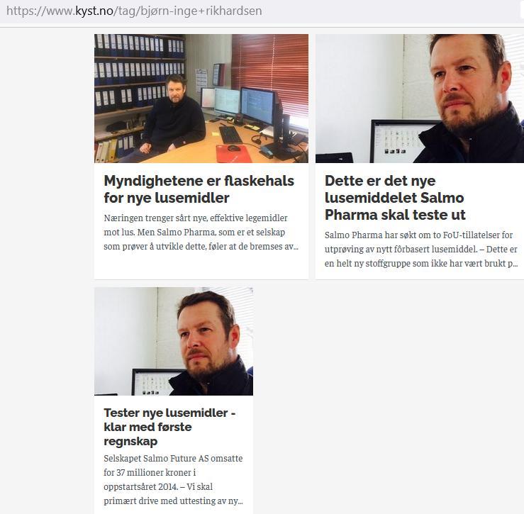Norway Imidacloprid blog June 2021 #13